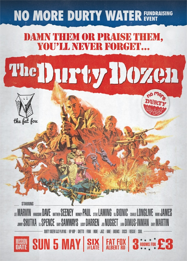durtydozen_fly